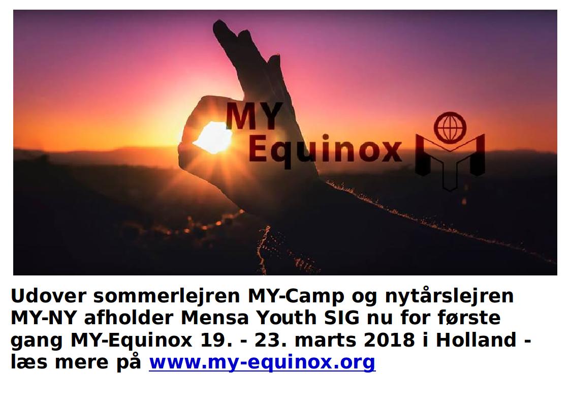 MY-Equinox 2018